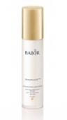 Anti-Aging BB Cream SPF 20 Light