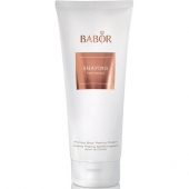 Firming Body Peeling Cream