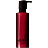 Color Lustre illuminating conditioner